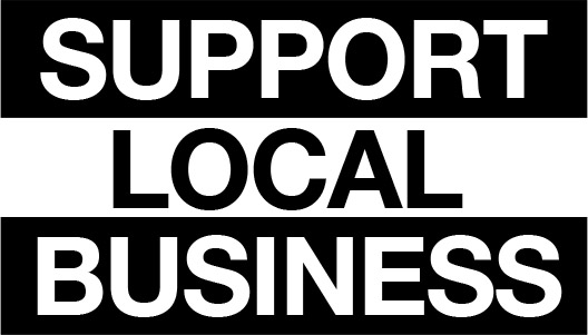 Local-Business