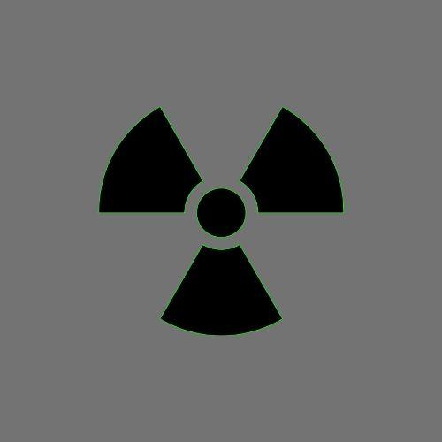 Radon Testing In Wauwatosa By Milwaukee Radon Mitigation Mitigators