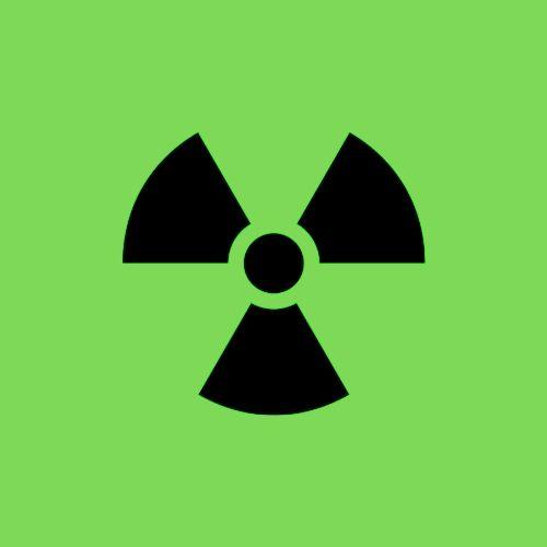 Testing Radon Levels in New Berlin WI By Milwaukee Radon Mitigation Mitigators Logo https://radontestmitigation.com/radon-mitigation-in-west-allis-wi/