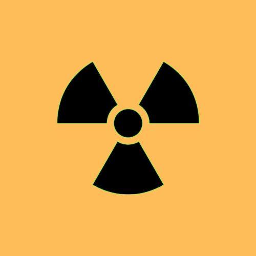 Milwaukee Radon Testing By Radon Mitigation Mitigators
