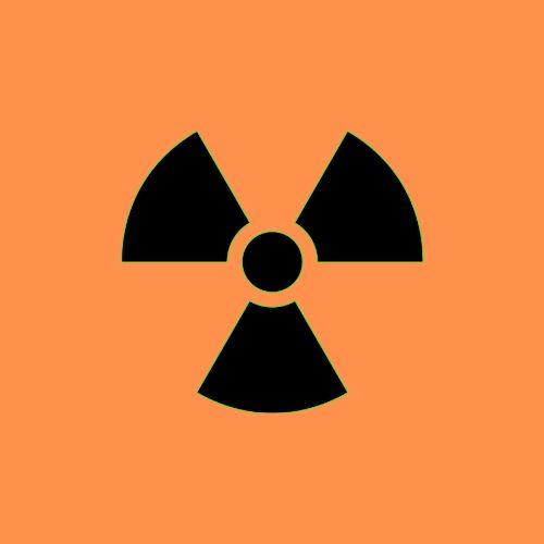 Milwaukee Radon