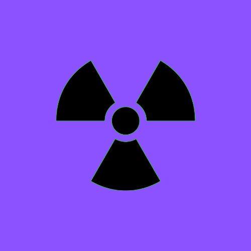 Radon Testing In Greenfield By Milwaukee Radon Mitigation Mitigators