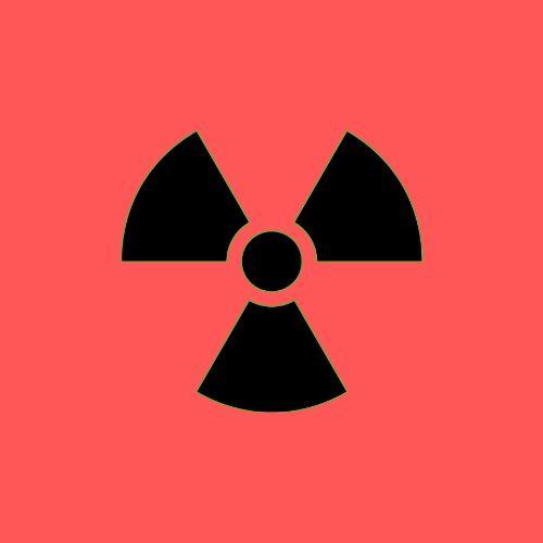 New Berlin Radon Testing and Mitigation Systems By Milwaukee Radon Mitigation Mitigators