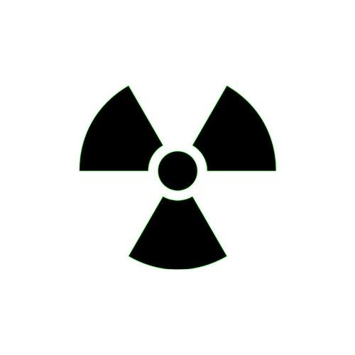Radon Testing In Shorewood By Milwaukee Radon Mitigation Mitigators