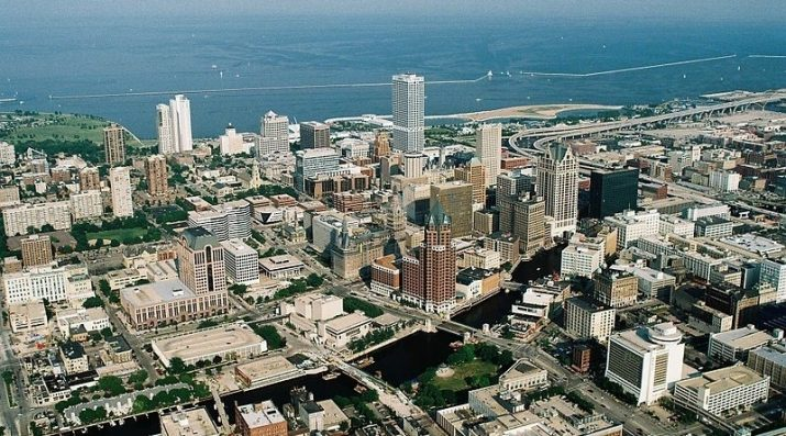 City Image Of Radon Testing Milwaukee Radon Mitigation Mitigators 2321 S 69th St, West Allis, WI 53219 414-433-9400