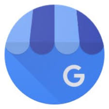 Google My Business Milwaukee Radon Mitigation Mitigators Products
