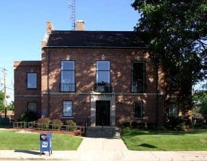 West Milwaukee Village Hall Hand Out Radon Tests Milwaukee Radon Mitigation Mitigators 2321 S. 69 STREET West Allis, WI 53219