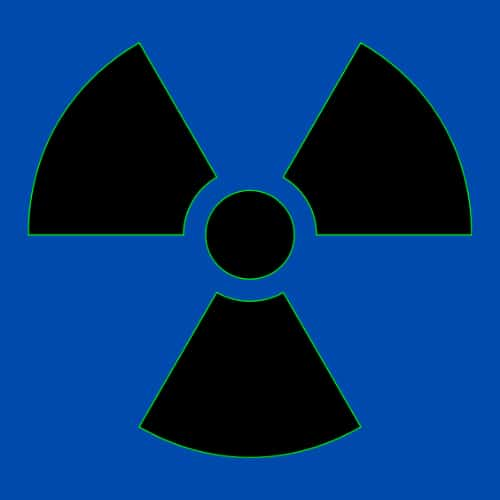 Racine Radon Mitigation & Testing184 2310 S. Green Bay Rd. STE C, #184, Racine, WI 53406 (262) 955-6696 Symbol